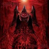Blood Oath CD
