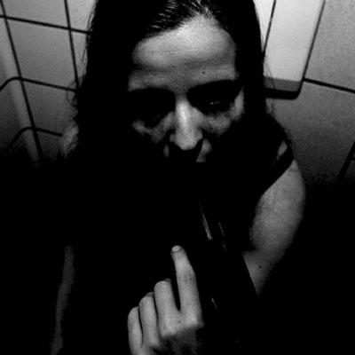 V - Halmstad [Niklas Angående Niklas] CD DIGI