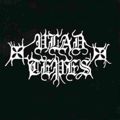 Morte Lune CD