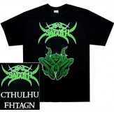 Cthulhu Fhtagn - TS