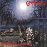 The Dead Shall Inherit CD