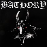 Bathory LP