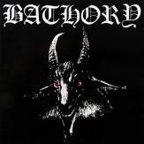 Bathory LP