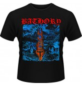 Blood on Ice - TS