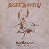 Jubileum Volume I CD