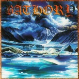 Nordland I CD