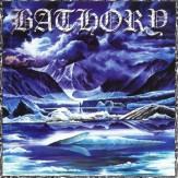 Nordland II CD
