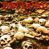 Requiem LP