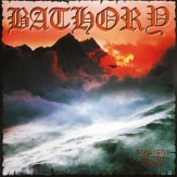 Twilight of The Gods CD