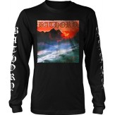 Twilight of The Gods - LONGSLEEVE