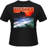 Twilight of The Gods - TS