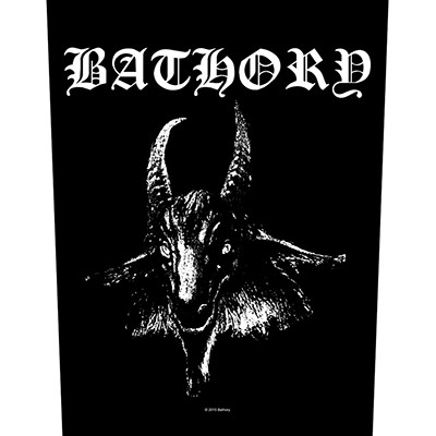 Goathead - BACKPATCH