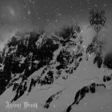 Ancient Wraith CD