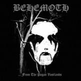 ...From the Pagan Vastlands CD DIGI