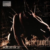 Satanica LP