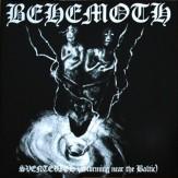 Sventevith [Storming Near The Baltic] LP
