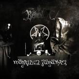 Rituale Satanum CD DIGI