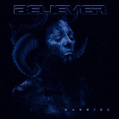 Gabriel CD