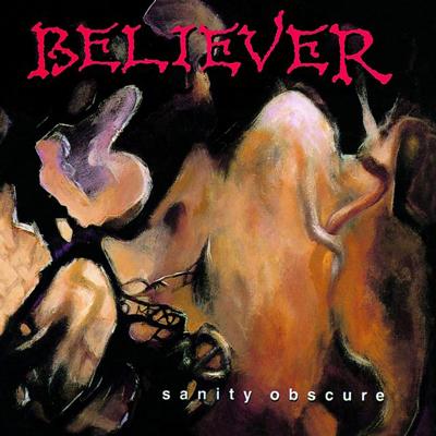 Sanity Obscure CD DIGI