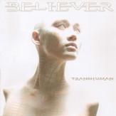 Transhuman CD