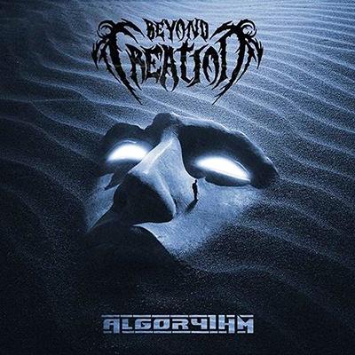 Algorythm CD DIGIBOX