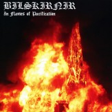 In Flames of Purification / Totenheer CD