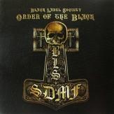 Order of the Black CD