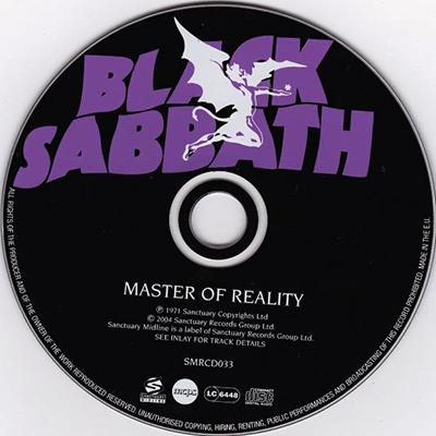 black-sabbath-master-of-reality-sex-story-of-ballia