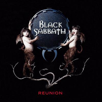 Reunion 2CD