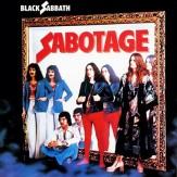 Sabotage CD