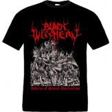Inferno of Sacred Destruction - TS