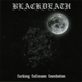 Fucking Fullmoon Foundation CD