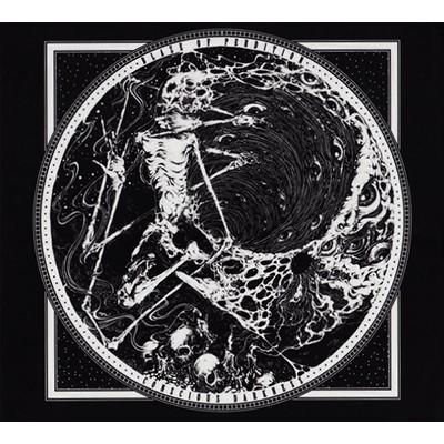 Conscious Darkness CD DIGI