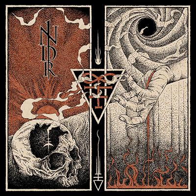 Near Death Revelations CD