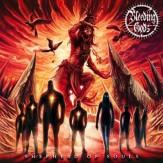 Shepherd of Souls CD