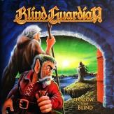 Follow the Blind LP
