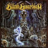 Nightfall in Middle-Earth CD