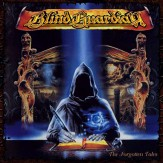 The Forgotten Tales CD