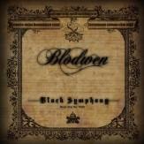 Black Symphony CD