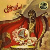 Blood Ceremony LP