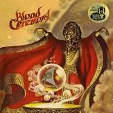 Blood Ceremony LP