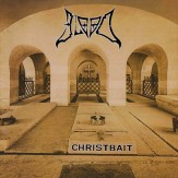 Christbait CD