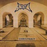 Christbait CD