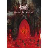 Bloodbath Over Bloodstock DVD