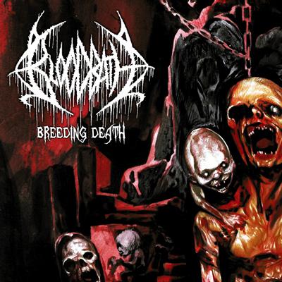 Breeding Death MCD