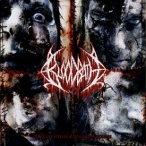 Resurrection Through Carnage CD