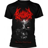 Resurrection Through Carnage - TS