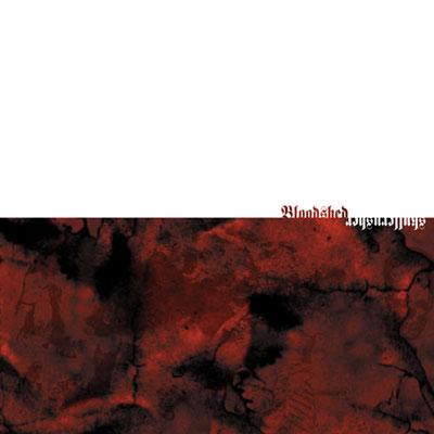 Skullcrusher EP