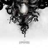 777 - Cosmosophy CD DIGI