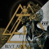 777 - Sect(s) CD DIGI